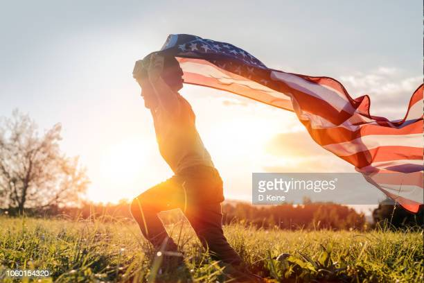 independence day - independence day stock pictures, royalty-free photos & images