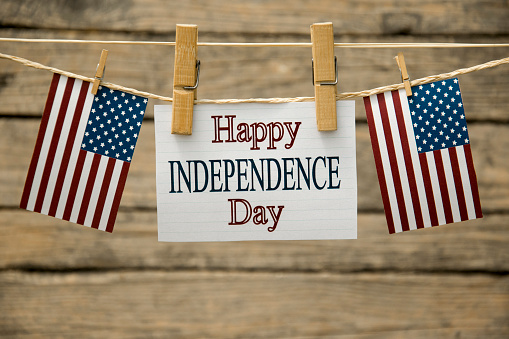 Independence day 697744296