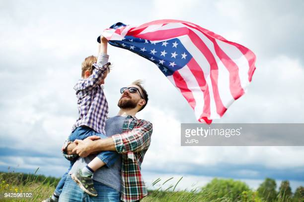 independence day - july stock pictures, royalty-free photos & images