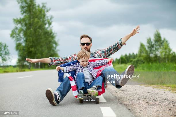 independence day - 2 5 months stock pictures, royalty-free photos & images