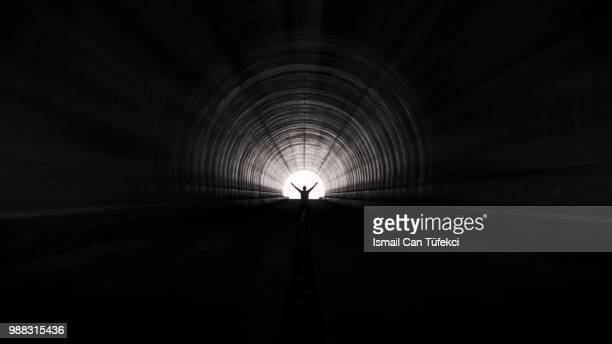 independence day.. - light at the end of the tunnel stock pictures, royalty-free photos & images