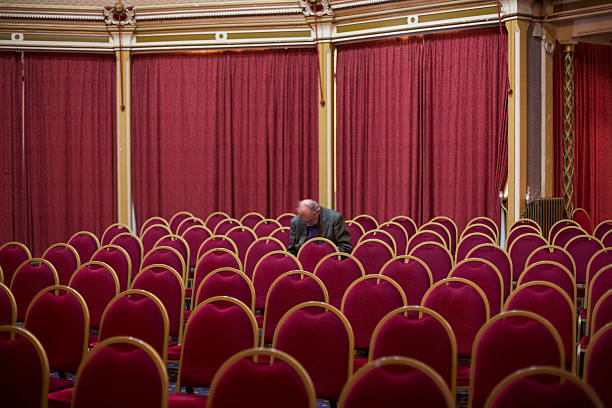 UKIP Hold Their First Conference Since The General Election Photos ...