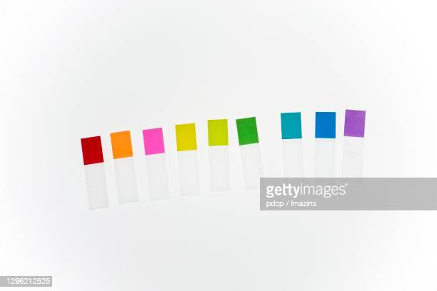 index sticker - fragile sticker stock pictures, royalty-free photos & images