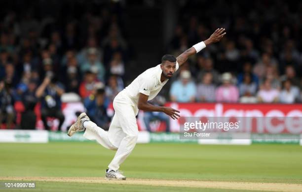 Hardik Pandya Pictures and Photos - Getty Images