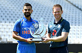 nottingham england india captain virat kohli