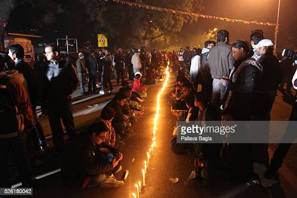 India is enraged after a female medical physiotherapy student was beaten and gang raped in Delhi on 16 December 2012 and died thirteen days later...