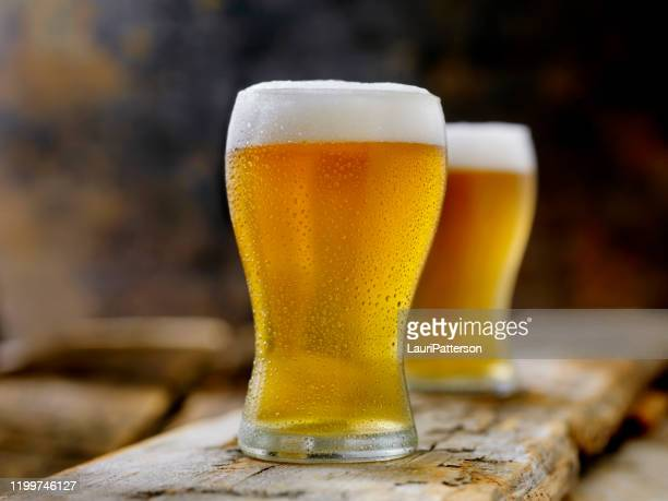india pale ale - ale stock pictures, royalty-free photos & images