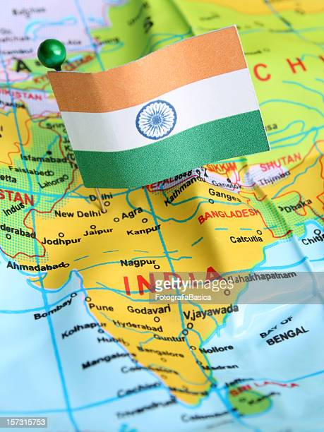 india - indian flag stock pictures, royalty-free photos & images