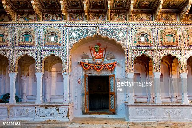 60 Top Haveli Pictures Photos Images Getty Images