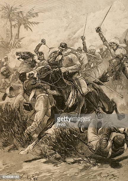 India Sepoy Rebellion India revolution that erupted as a reaction against British colonial policy In 1857 the sepoys revolted and deprived of all...