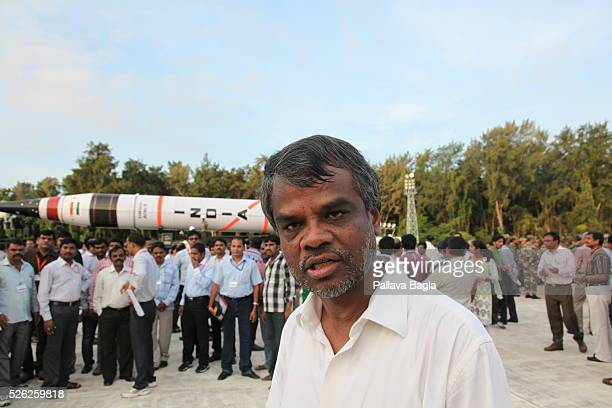 India today successfully test fired for the second time it's long range nuclear capable Agni5 missile that has a range of over 5000 kilometres India...