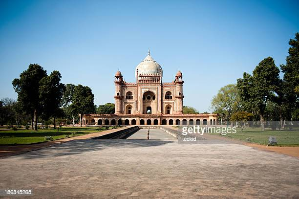 india travel location - india gate stock pictures, royalty-free photos & images