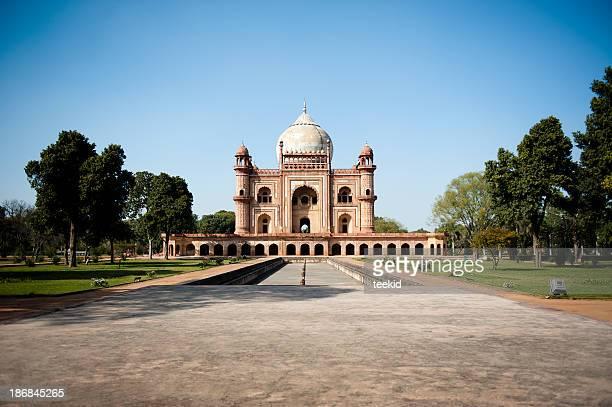 India Travel Location
