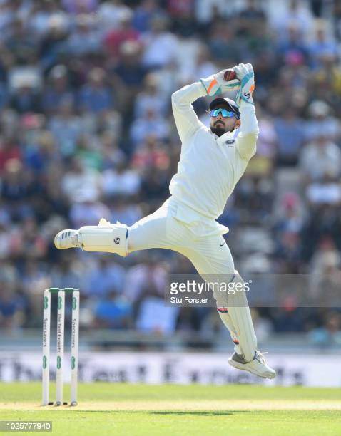 Rishabh Pant Pictures And Photos