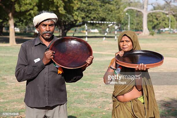 India with its population of 125 billion has had a tradition of grassroots innovation for the last 5000 years In the 21 st century the National...
