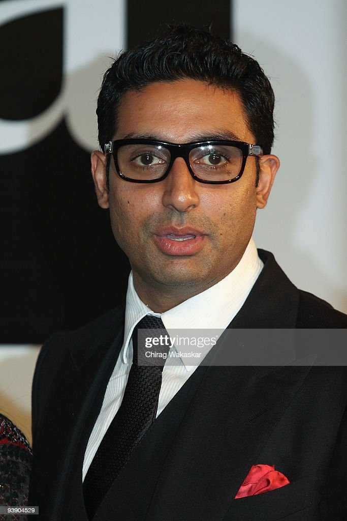 Paa - Mumbai Premiere