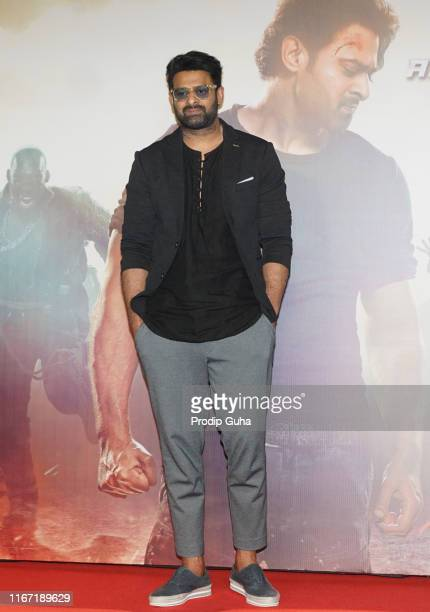 1 056 Prabhas Actor Photos And Premium High Res Pictures Getty Images Prabhas rare & unseen pics and his childhood photos, telugu filmnagar brings you tollywood celebs exclusive photos. https www gettyimages com photos prabhas actor