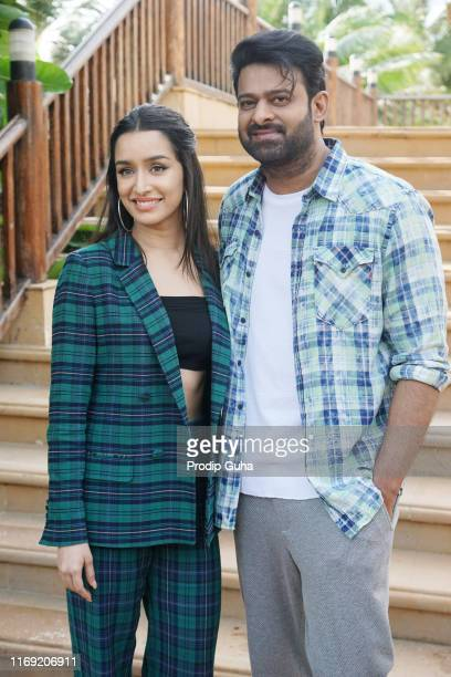 1 744 shraddha kapoor photos and premium high res pictures getty images https www gettyimages in photos shraddha kapoor