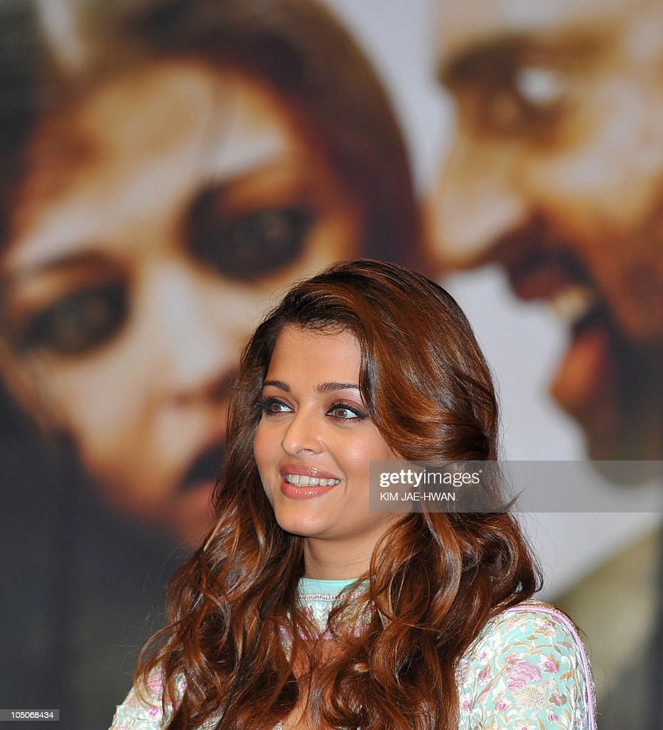 indian actress aishwarya rai attends a g pictures | getty images
