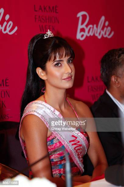 Katrina Kaif Pictures and Photos - Getty Images