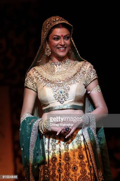 Bollywood-Schauspielerin Erwachsene Nakad Bilder, Ladyboy ficken Mädchen