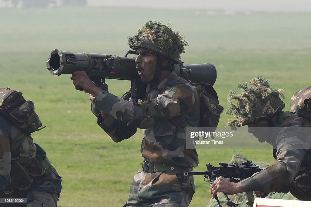 Indian army dp hd images download