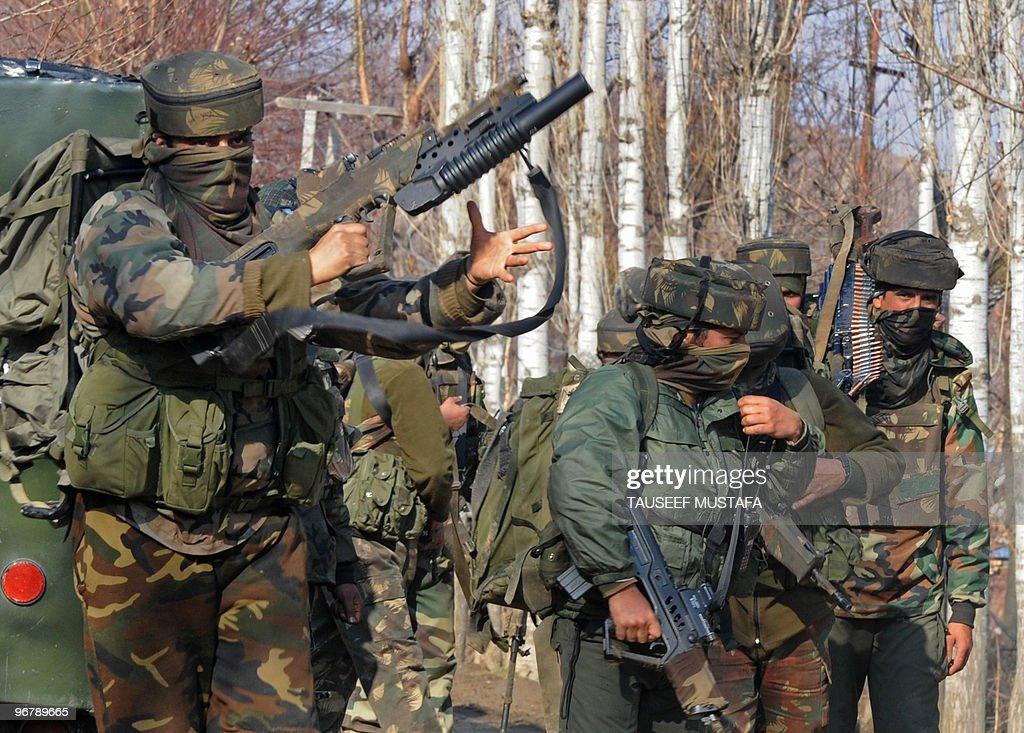 military photos indian army
