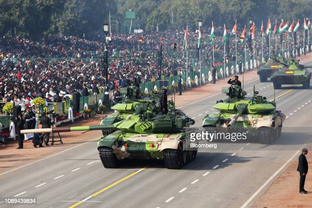 30 Top Indian Army Vehicle Pictures Photos And Images Getty Images