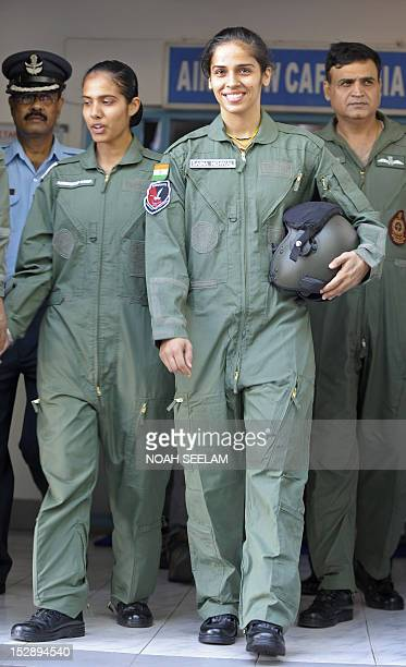 30 Top Indian Air Force Academy Pictures, Photos and Images