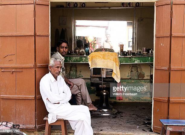 CONTENT] Indian Barbershop Bikaner