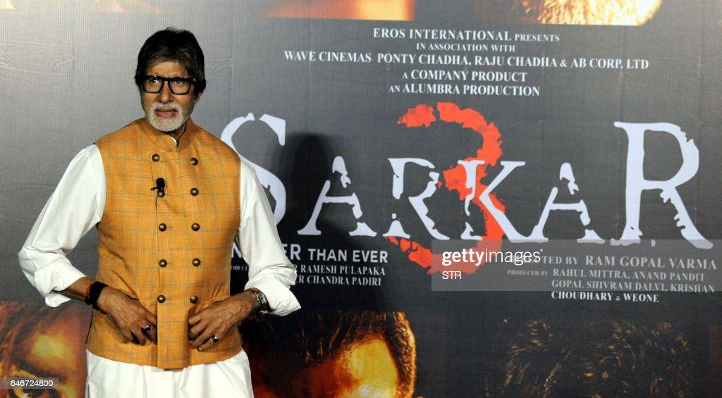 Sarkar 1 full movie in hindi download hd