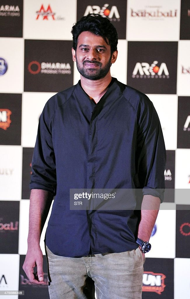 INDIA-FILM-BOLLYWOOD : News Photo