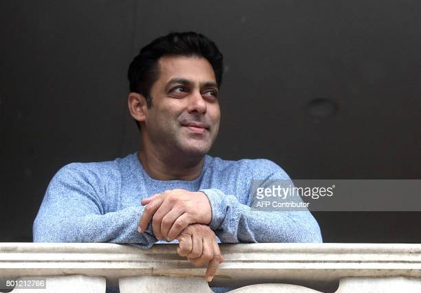 Salman Khan Actor Pictures And Photos