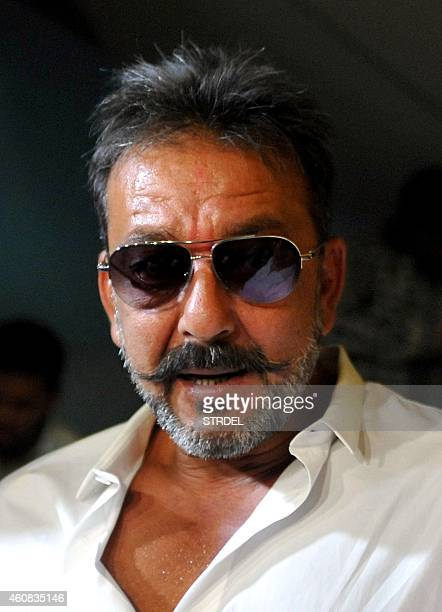 Sanjay Dutt Stock Photos and Pictures | Getty Images