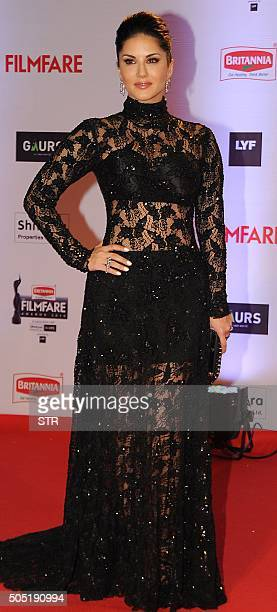 Filmfare Awards Pictures and Photos - Getty Images