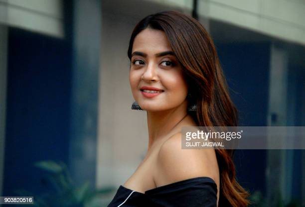 102 361 Bollywood Actress Photos And Premium High Res Pictures Getty Images