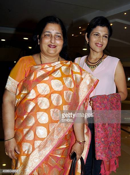 kavita paudwal stock photos and pictures getty images
