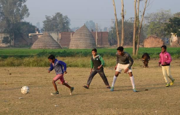 Punjab Sports Department Digital Initiative