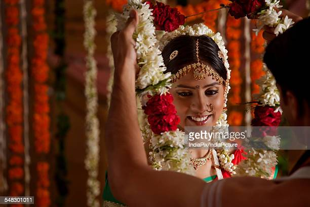60 Top Indian Wedding Pictures, Photos and Images - Getty Images
