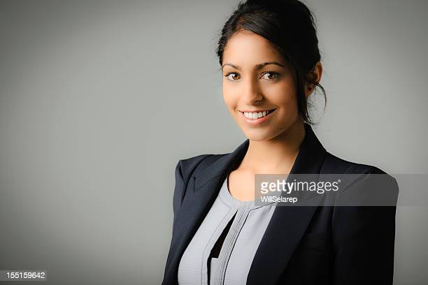 indian businesswoman - north african ethnicity stock pictures, royalty-free photos & images