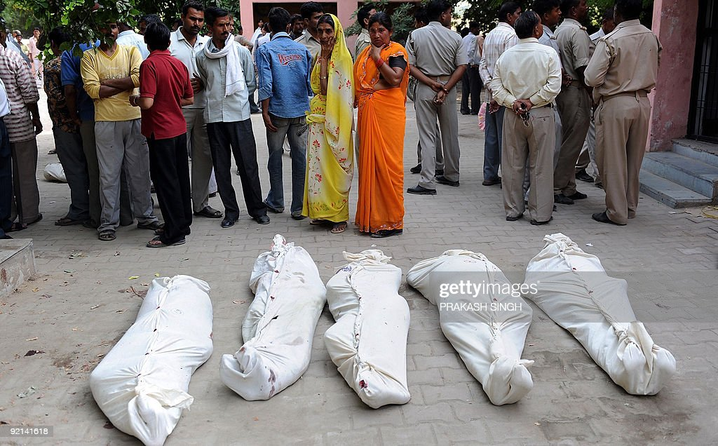 I have S@x with Female DEAD BODIES in the Mortuary Till i C@m ...