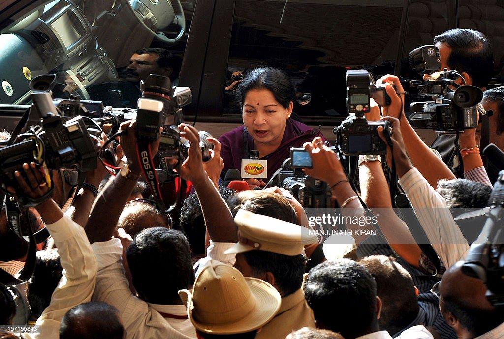 INDIA-POLITICS-WATER : News Photo