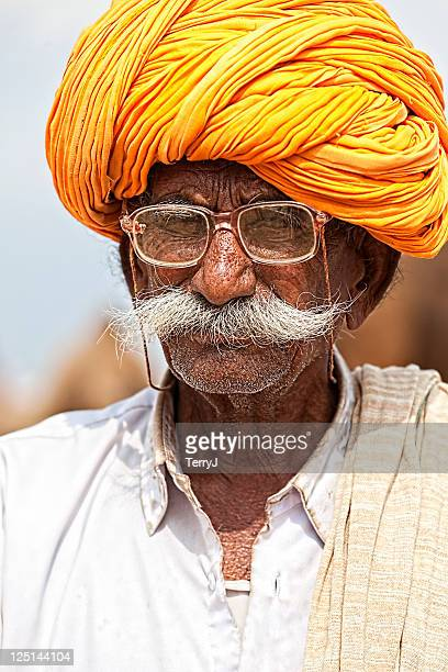 indian culture - famous people stock photos and pictures
