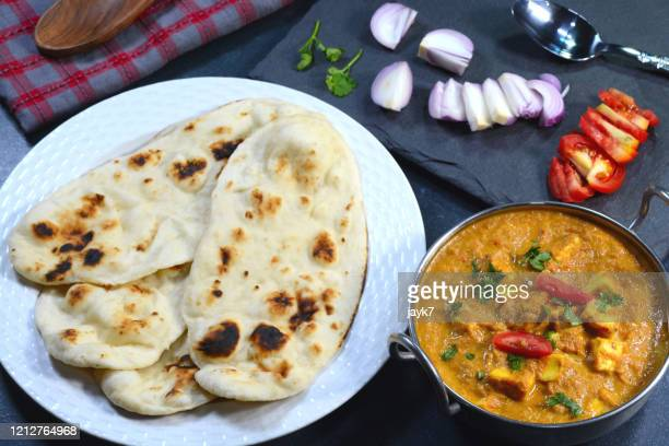 indian dinner - indian food stock pictures, royalty-free photos & images