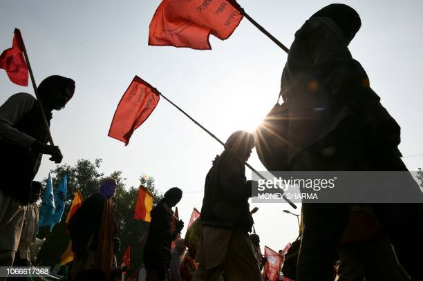 Communist Party Of India Pictures and Photos - Getty Images