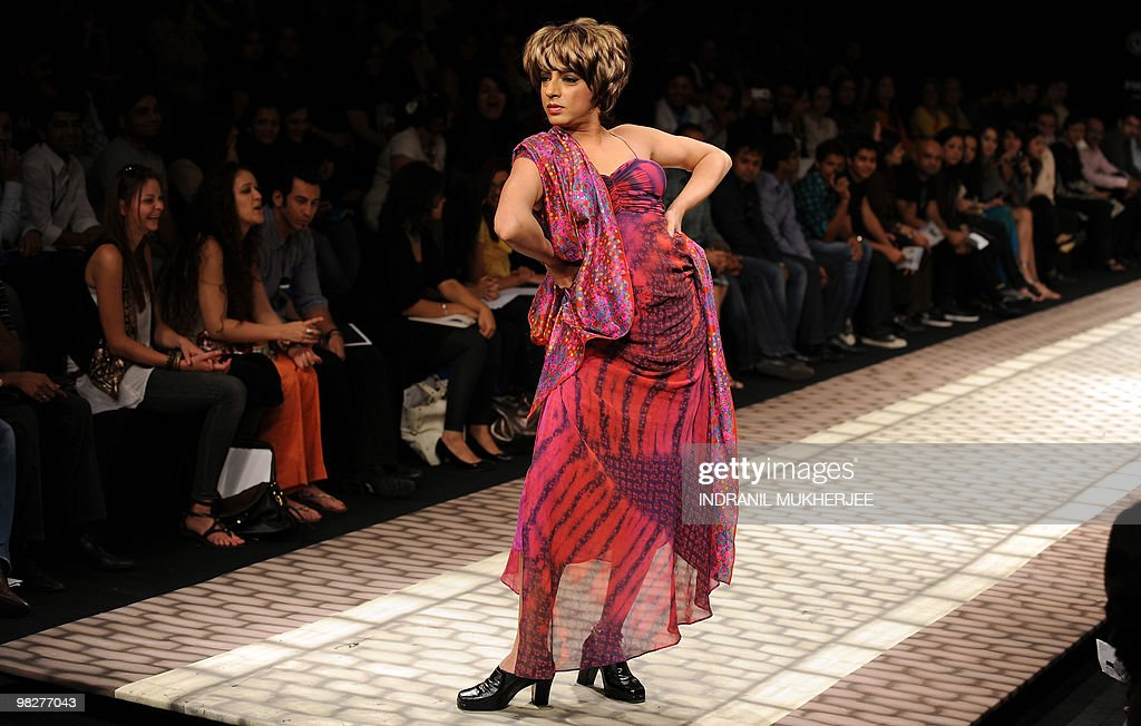 Indian Fashion Designer And Television Celebrity Rohit Verma News Photo Getty Images