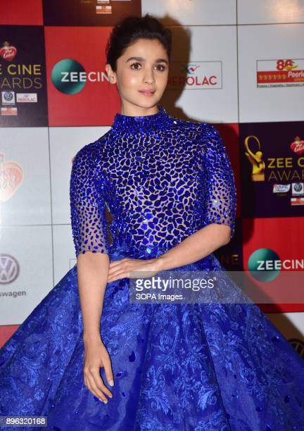 Zee Cine Awards Pictures and Photos - Getty Images