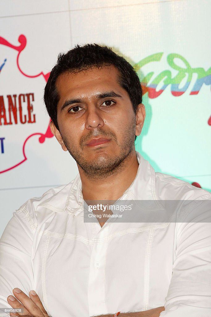 indian-film-producer-ritesh-sidhwani-att