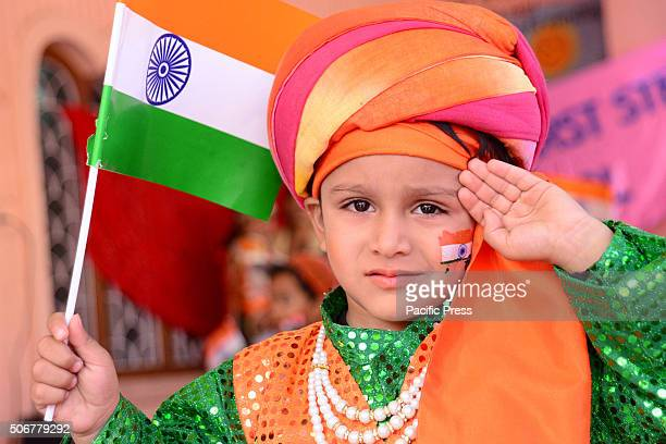 60 Top Indian Tricolor Pictures, Photos and Images - Getty Images