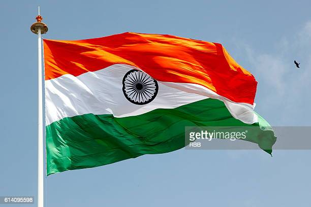 indian flag - 1947 stock pictures, royalty-free photos & images